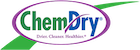 Chem-Dry of Napa Valley Logo